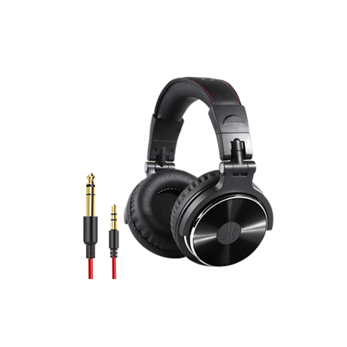 Gaming Headsets Over Ear Headphones Wired Stereo Sound Gaming Chat Headphones 50mm Driver Soft Earmuffs for PS4 Xbox Cell Phone PC
