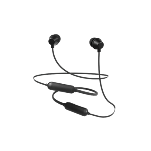 W6 Hot Sale Stereo Noise Cancelling Boat Sport Headphone