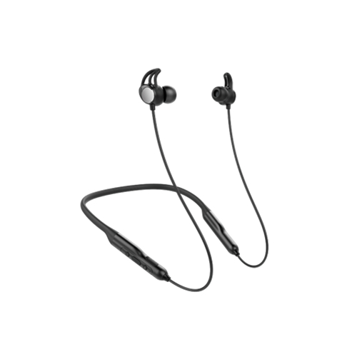 W10  Trending TWS Earphone & Headphone Halter Earphone Sport Wireless Hand Free Headset
